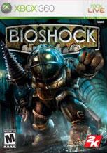 bioshockbox.jpg