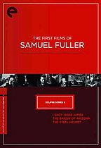 Fuller box