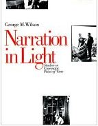 narration in light cover
