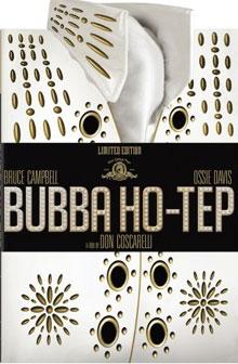 bubbahotepse.jpg