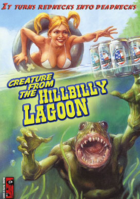 creaturehillbilly.jpg