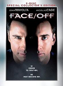 faceoffce.jpg