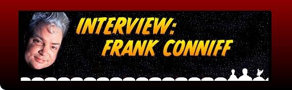frankconniff-01.jpg