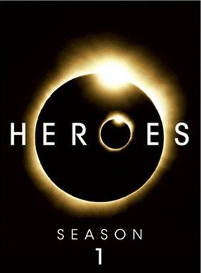 heroess1.jpg
