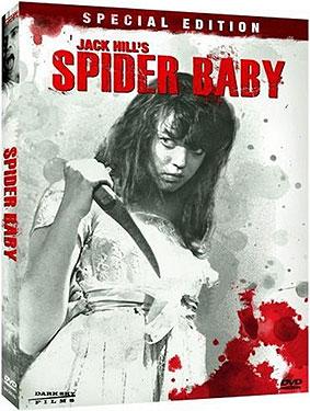 spiderbaby.jpg