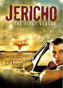 jerichos1.jpg