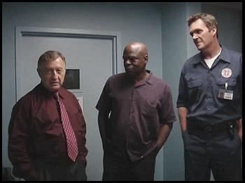 scrubs2007-10-03.jpg