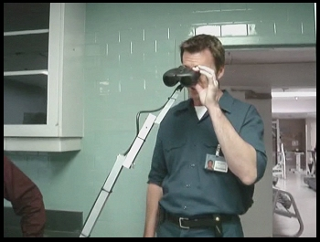 scrubs2007-10-19.jpg
