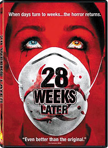 28weekslater.jpg
