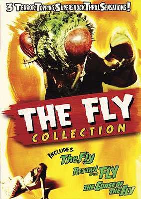 flycollection.jpg