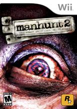 manhunt2_1.jpg