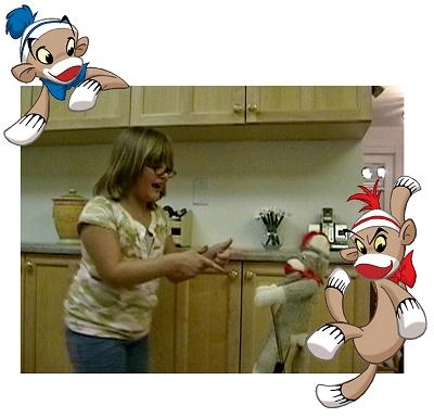 monkeytalk2007-11-20.jpg