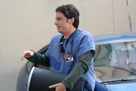scrubs2007-11-02-01.JPG
