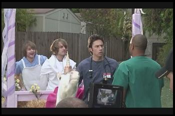 scrubs2007-12-191.jpg