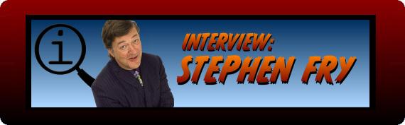 stephenfry-01.jpg