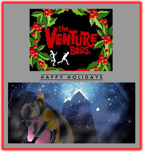 venturebros2007-12-23.jpg