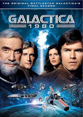 galactica1980.jpg