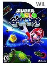 gameon2008-02-04-01.jpg