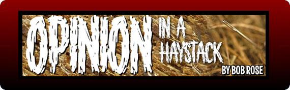haystackheader.jpg