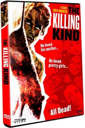 killingkind.jpg