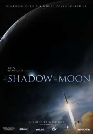 shadowmoon.jpg