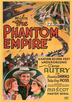phantomempire.jpg