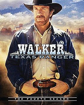 walkers4.jpg
