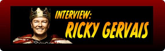 ricky-01.jpg
