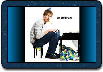 burnham-022.jpg