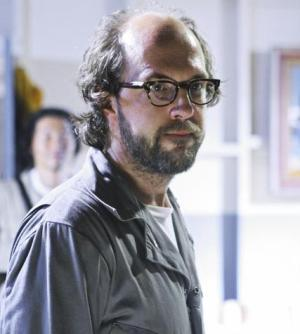 eric-lange-as-radzinsky