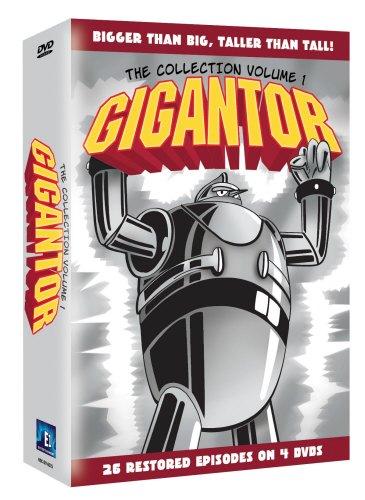 gigantorv1_3d2
