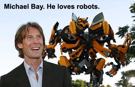 bayrobots