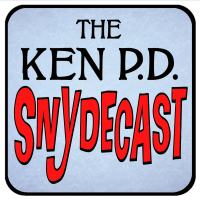 snydecast-logo2.png