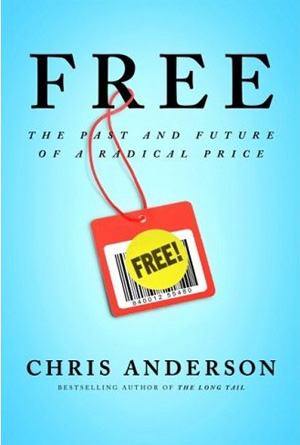 free-chris-anderson-thumb-300x445-90541