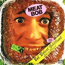 bobcat_meatbob