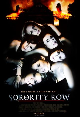 sororityrow
