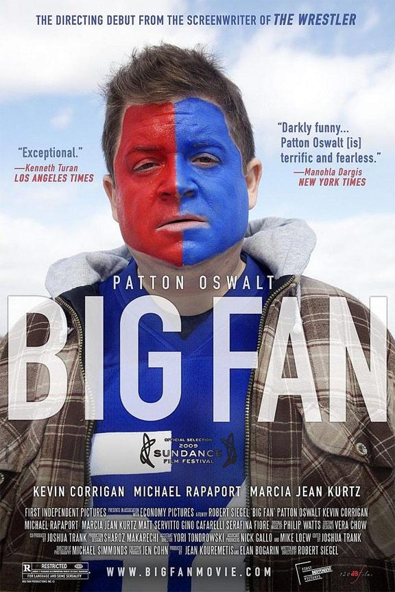 big-fan-movie-poster-patton-oswalt1