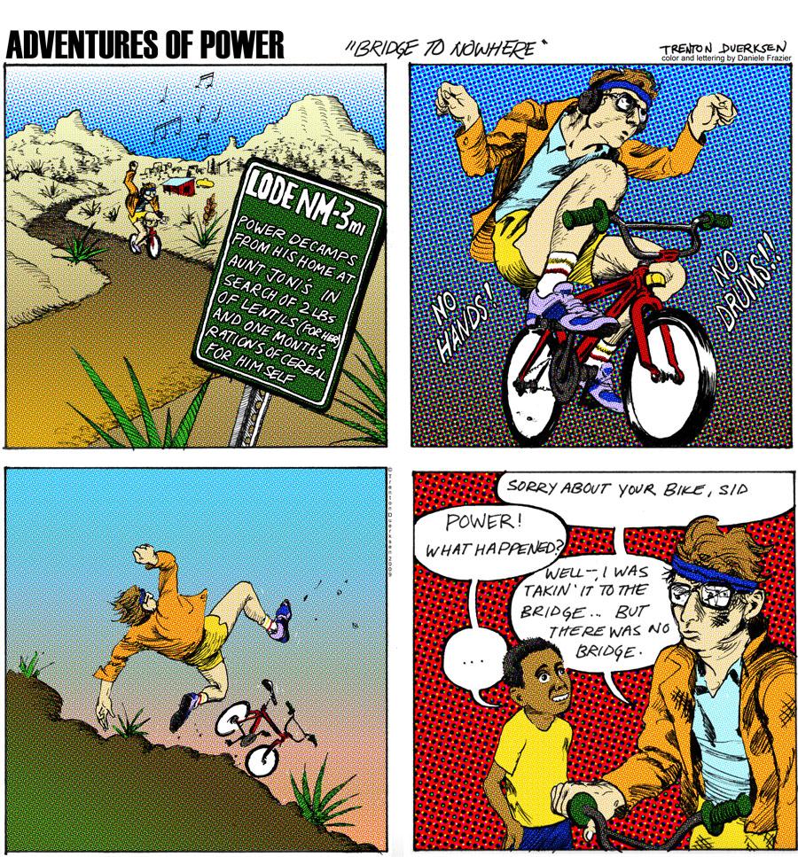 comic3_final