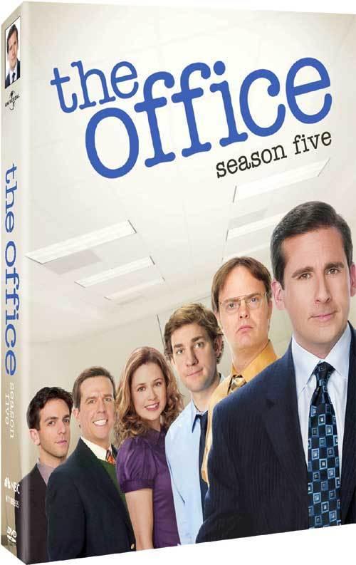 the-office-season-5-dvd-art-the-office-6839913-500-793