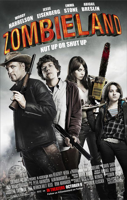 zombieland-poster1