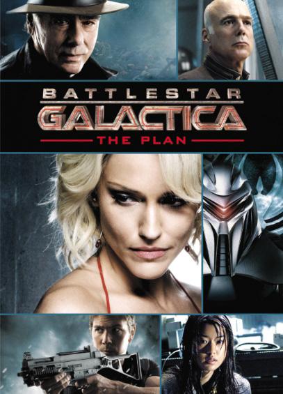 battlestar-galactica-the-plan-dvd