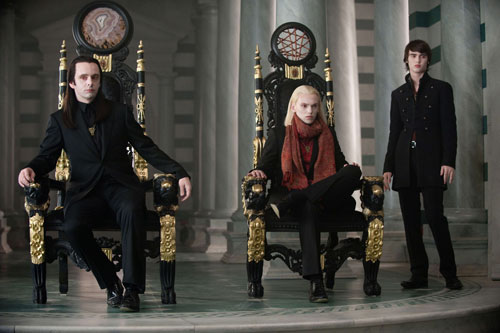 aro_caius_alec_volturi_new_moon_twilight