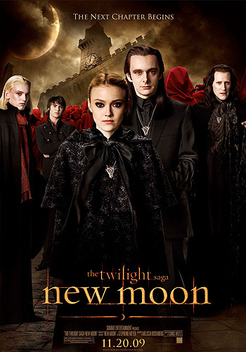 new-moon-poster-2_volturi_500