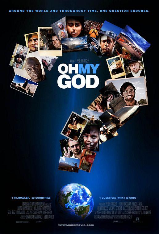 oh_my_god