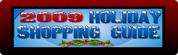 holiday2009header.png