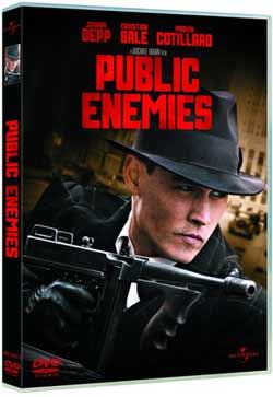 public-enemies_dvd