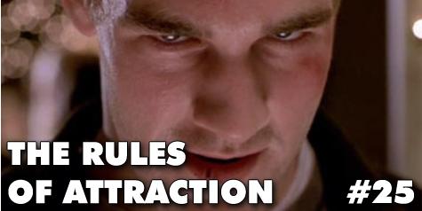 rulesofattraction