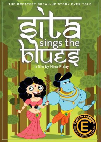 sita-sings-the-blues-dvd