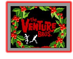 venturealbum2