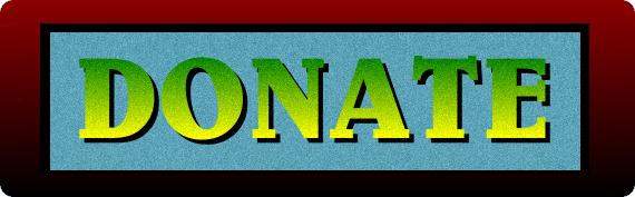 donateheader.png